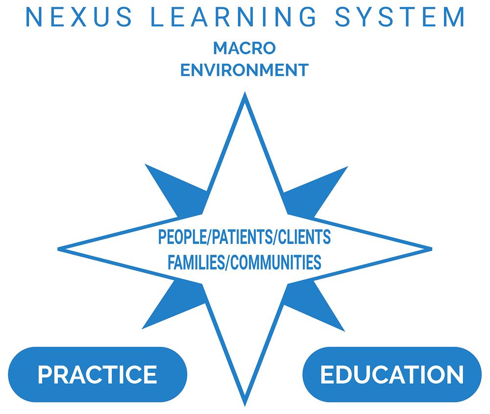 NexusIPE Learning Model